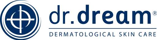 Dr Dream Skin Logo